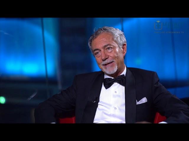 """L'intervista di Carlo Malinconico a """"Le Fonti TV"""" – Il Decreto Sblocca Cantieri"""