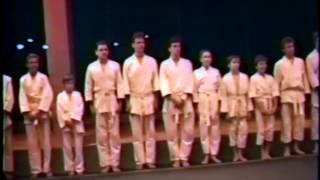 """х/ф """"Становление"""", 1987 год"""
