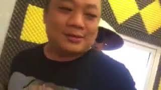 Trieu Vy Guitar - Vụ án Mã Ngưu - Thuận Sắc Màu