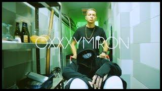 Oxxxymiron - Тур арХХХеология (Полный фильм)