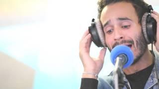 MNM: Adil Aarab - Hello