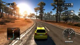 Test Drive Unlimited 2 im GameStar-Test