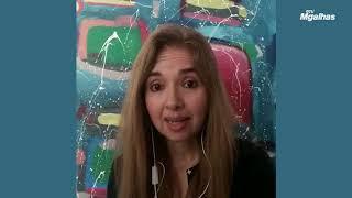 Christiane Gregolin - MP 931/20 - Sociedades anônimas e covid-19