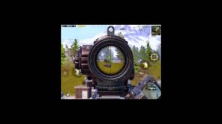 """S7 S8 S9 Solo Rank 1 """"Resolute"""" Compilation Montage - PUBG MOBILE #pubgmobileshorts #short #shorts"""