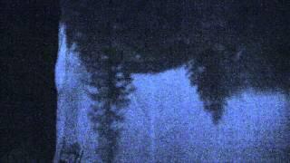Gambar cover Amanda Murray Camera Obscura
