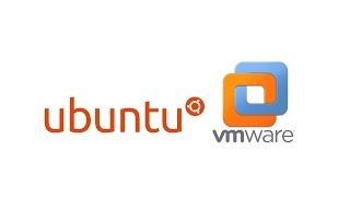 Comment installer Ubuntu étape par étape sur VMware Workst...
