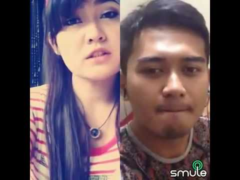 Dangdut Kandas Suara Nya Mantebb Banget | King Of Smule | King Of Smule
