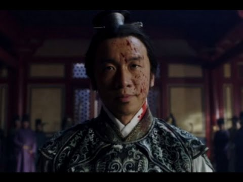 Marco Polo Season 1 Episode 7 Review & After Show | AfterBuzz TV