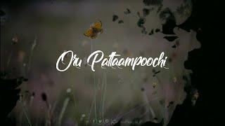 Veesi Pona Puyalil | Album Song | Tamil WhatsApp Status | Vijay | Chinnathambi P