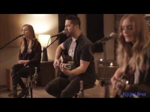 Boyce Avenue 2017 Acoustic covers Playlist part 1
