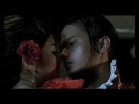 The Romance Band - Ku Ingin Kamu (Offical Music Video)
