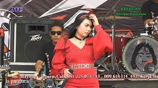 Gambar cover Live Jepara   Acha Kumala   TERHARU   New PANTURA 29 Juli 2018