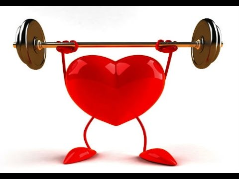 Tips to Improving Your Heart Health