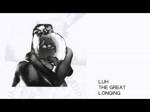 Lost Under Heaven - The Great Longing