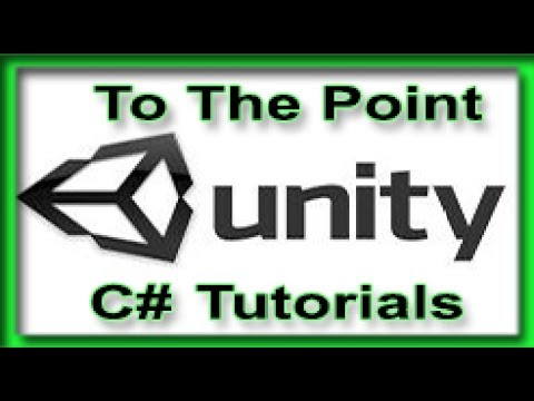 Center Mouse and Turn Visibility Off - Unity3d