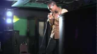 Busy Signal - Reggae Music Again(Official HD Video)