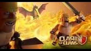 LA NUOVA TATTICA!! Clash Of Clans #10