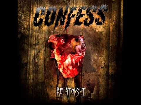 Confess - Relationshit