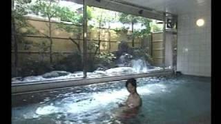 京都丹後半島夕日ヶ浦温泉 海水浴場まで徒歩2分 旅館海舟