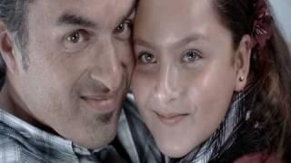 Marco Borsato - Dochters (officiële videoclip)