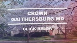 Crown Gaithersburg MD | Where Did Americans Move in 2017? [INFOGRAPHIC]