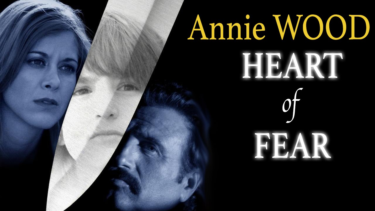 Heart of Fear - Full Movie