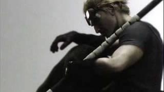 FF7 Cid Highwind Theme - Rock version (Guitar)