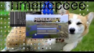 Как сделать свой ник в Minecraft цветным+Бонус