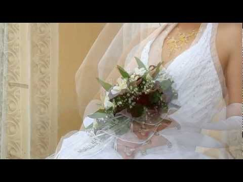 Свадебные платья оптом от производителя accol ruиз YouTube · Длительность: 1 мин3 с