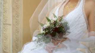 Свадебные платья оптом от производителя accol ru(http://www.accol.ru/ Свадебные платья оптом от производителя accol.ru.высокого качества. Свадебные и вечерние платья,..., 2012-10-29T13:13:18.000Z)