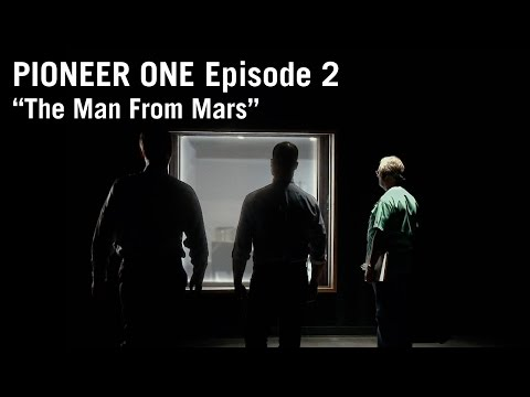 PIONEER ONE: Episode 2