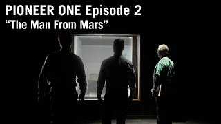 PIONEER ONE: Episode 2(, 2011-02-05T14:49:58.000Z)