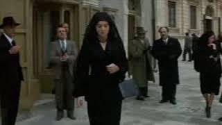 Малена ( Malena) 2000 г. с Моникой Белуччи.