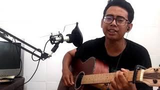 Lolot BOYE KEDASARIN TRESNA LAGU BALI AKUSTIK COVER by Putra Sanjaya Ytb.mp3
