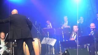 Ilkka Alanko Orchestra - Juppihippipunkkari