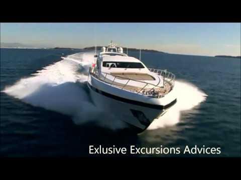 Finike Yachting Agency
