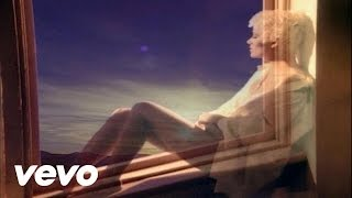 Download Roxette - Spending My Time