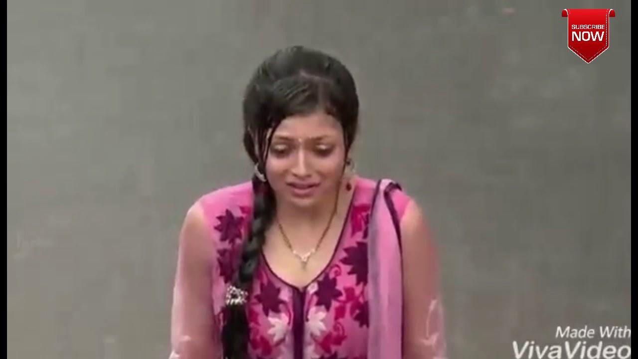 Pain Of Love So Sad Tamil Whatsapp Status Song Tamil Whatsapp