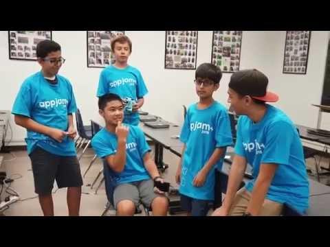 Cerro Villa Middle School Summer Showcase 2016