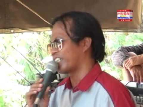 Trimo ngalah Dangdut New LESTARI Live Kangkungan
