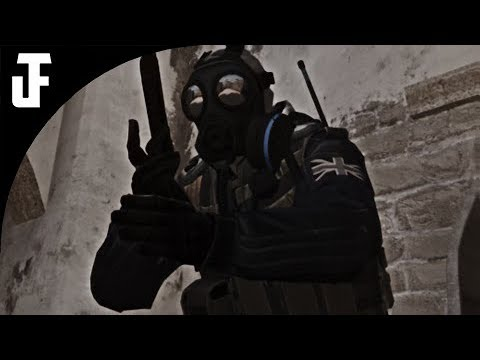 BILLY | CS:GO | [clips In Desc.]