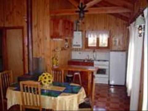 Interiores de aguanieve youtube for Tejados interiores de madera