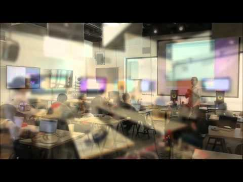 The Role of ICT in Contemporary Education