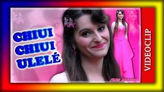 Canción: Chiui chiui ulelé - Videoclip - Flos Mariae