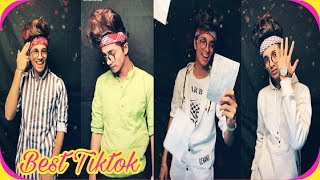 ⭐Krish Gawali😍 Latest Tiktok Video//Latest Musically videos//Best Tiktok 😉👌😘😍❤️💖
