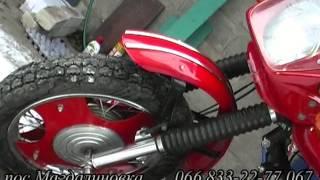 продам мотоцикл иж юпитер 5(Продам иж юпитер 5 идеальное состояние. тюнинг. перекрашен 2компонентной краской+лак+грунт-фирмы \