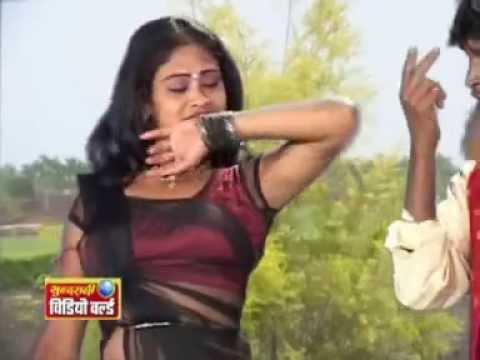 Sapnai - Tirchhi Najariya - Betalram Sahu - Chhattisgarhi Stage Show