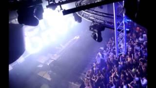 Electricano - Believe Me (Original Mix)