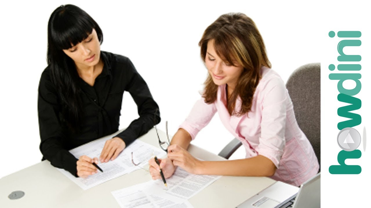 How to Choose a Career Consultant advise