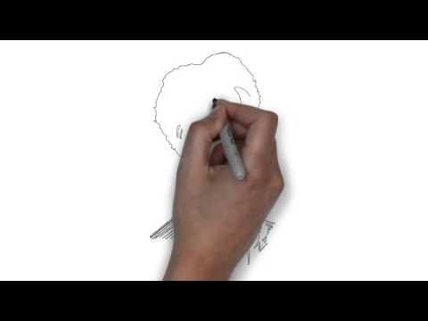 How To Draw Simon Bolivar